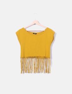 2e5769727f19 Acquista online vestiti di ZUIKI al miglior prezzo | Micolet.com