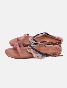 En Zapatos Online Ow0xnk8p Para Porronet Mujercompra MpSzVUq