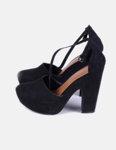 Chaussures à talon Lefties