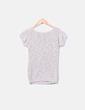 T-shirt Suiteblanco