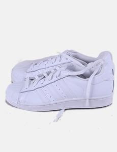 6a879138f Deportivas Adidas superstar blancas Adidas
