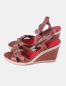MujerCompra Herrera Carolina En Zapatos Online 0NnwPXOk8