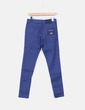 Jeans oscuro Waven