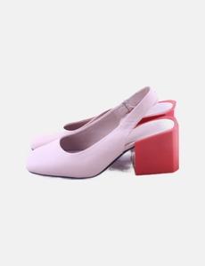 Tienda online elegir oficial proporcionar una gran selección de Compra zapatos de MANGO de mujer | En el outlet online de ...