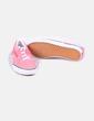 Zapatilla deportiva rosa Vans