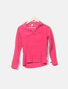 a7c495447264d Compra ropa de mujer de segunda mano online en Micolet.com