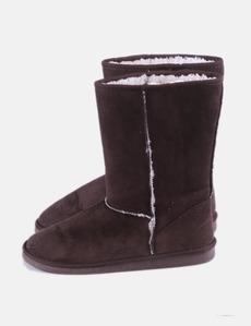 Chaussures Pas Cher Pour Femme Vente En Ligne Sur Micolet