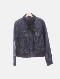 d23d68b04d Compra ropa de PRIMARK Online