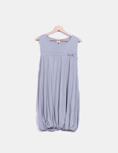 Vestido mini ONLY