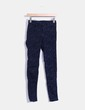 Jeans denim slim fit Zara