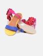 Chaussures à scratch Sarenza