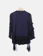 Sweat-shirt Zara