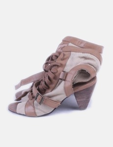 7958a4cc76 Shoes PIMKIE Women | Buy Online on Micolet.co.uk