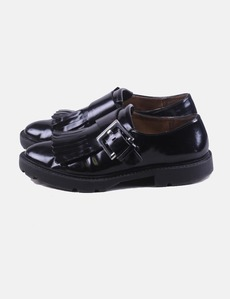 a8e797727209a Compra zapatos de mujer de ZARA online
