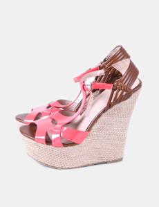 Wu Vanessa MujerCompra En Online Zapatos 1KJcTlF3