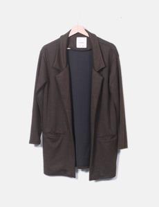 Donde comprar abrigos baratos en madrid