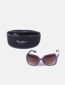 e0c35e49d Óculos de sol PEPE JEANS Mulher | Compre Online em Micolet.pt