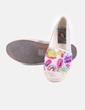 Show flat shoes