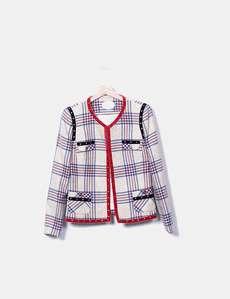 37b9ea8d498b9 Achetez en ligne les vêtements de THE EXTREME COLLECTION au meilleur ...