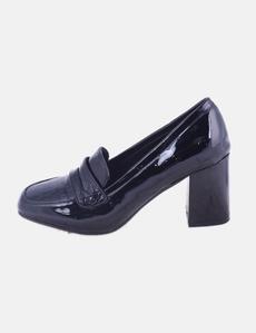 7d43427d8 Sapatos MARYPAZ Online de Mulher   Compre Online em Micolet.pt