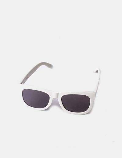 Hawkers Naou Crema Gafas De Sol tQrsdCxh