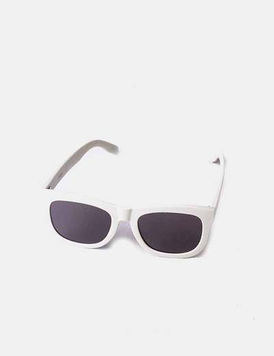 Gafas Crema De Naou Hawkers Sol NwOX8Pnk0