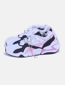 Zapatillas Segunda Baratas De Mano Mujer¡deportivas wmv8n0N