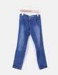 Jeans vaquero Kiabi