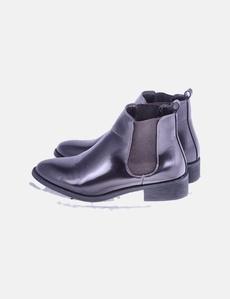 Para Del 80 MujerCompra Descuentos Kiabi Online Zapatos Con thrsQd