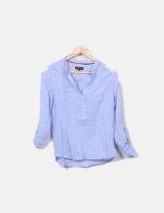 Abbigliamento CAROLL donna  4e75ef3974b