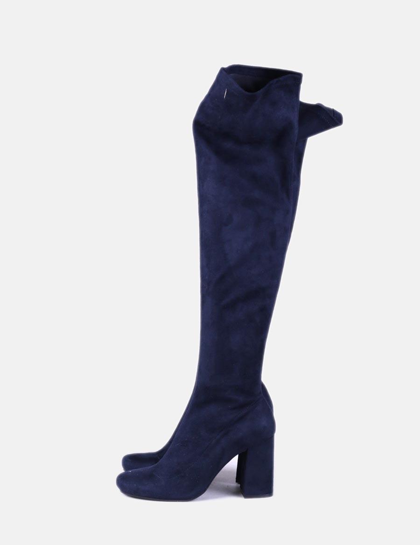 Zara Zara Zara Azules Mujer Zapatos Zapatos Mujer Zapatos Azules Azules Zapatos Mujer Zara AZXfT