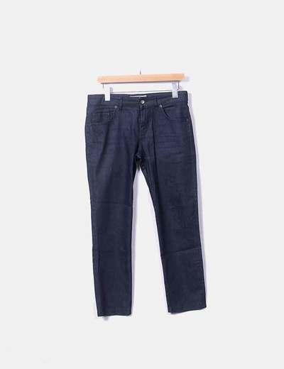 Fornarina Jeans Fornarina Da Jeans Pantaloni Pantaloni Fornarina Donna Donna Da Jeans WD2eEIY9Hb