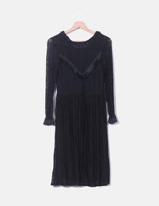Kleider kaufen paris