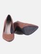 Chaussures à talon Pepe Jeans