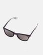 Gafas de sol carey Carrera