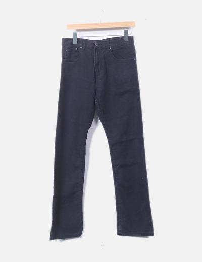 Pantalon coupe droite Primark