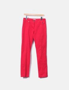 Tex Trainingsanzug rote Textur (Rabatt 80 %) - Micolet 6770411cca