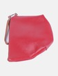 Clutch mini rojo NoName