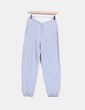 Pantalón gris sport Tenth