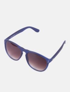 9ac6a13024632 ÓCULOS SOL baratos das melhores marcas I Compre em Micolet.pt