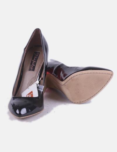 64micolet Zara Zapatos Charol Zapatos 64micolet 64micolet Zara Zara Charol Zapatos Charol dhtsrQ