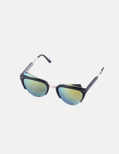 Óculos de sol Spitfire