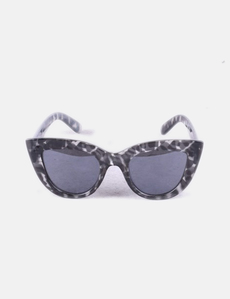 gran descuento 615cc b5714 Gafas de sol ALE-HOP Mujer | Compra Online en Micolet.com