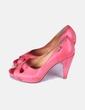 Chaussures corail Chika10