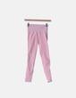 Legging sport rosa Oceans apart