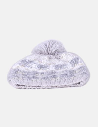 Chapeau/casquette Oysho