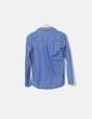 Camisa Pull&Bear