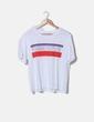 T-shirt Monki
