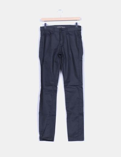 Pantalon coupe droite Vero Moda