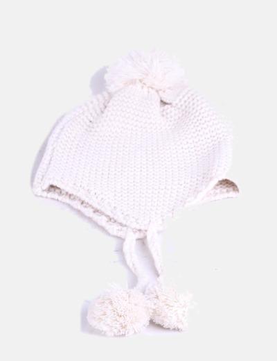 Chapeau/casquette JustFab
